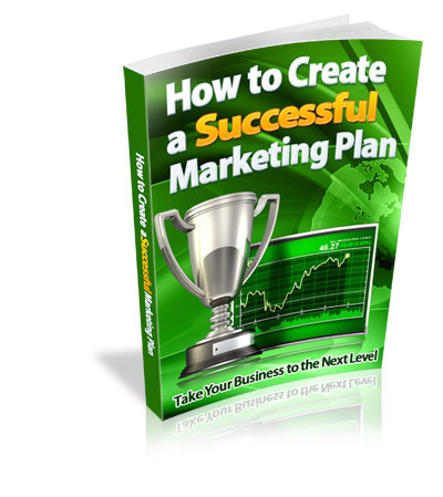 How-to-Create-a-Successful-Marketing-Plan-400.jpg